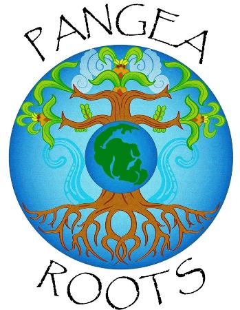 Pangea Roots