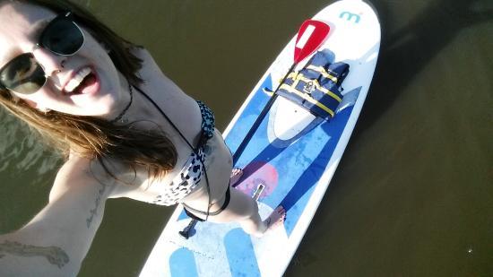 blue line surf and paddle co. jupiter florida
