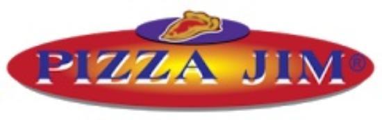 Pizza Jim Pontefract Restaurant Reviews Photos Phone