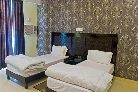 OYO Rooms Imt Manesar
