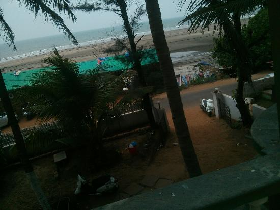Senso The Point