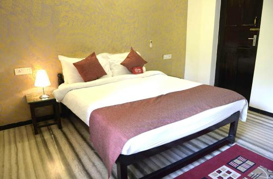 OYO Rooms North Goa Countryside
