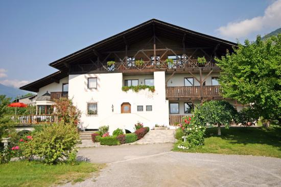 Feldgartenhof
