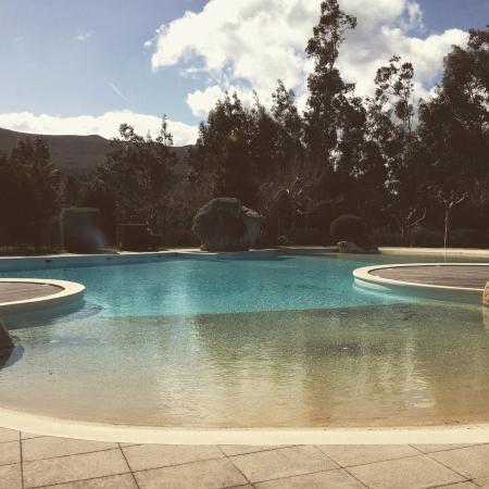 Quinta das Mineirinhas: #quintadasmineirinhas