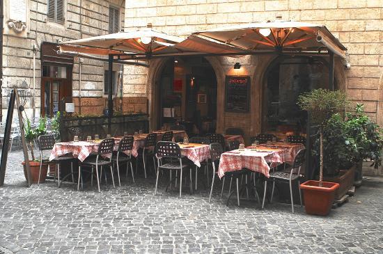 433 Restaurant
