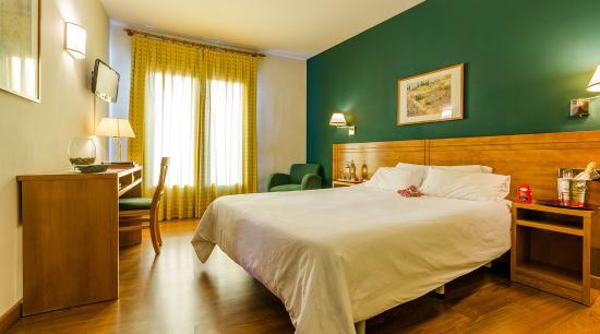 Hotel GIT Conquista de Toledo