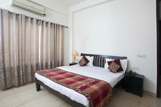 OYO Rooms Rajiv Chowk