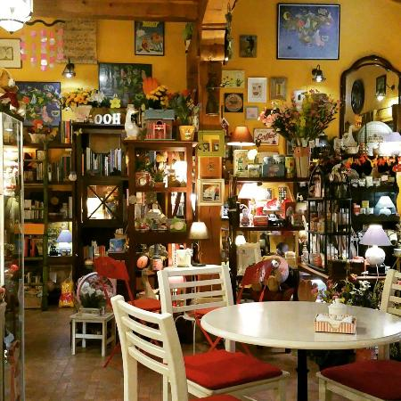 La Oca En El Oceano Ruente Restaurant Reviews Photos Phone Number Tripadvisor
