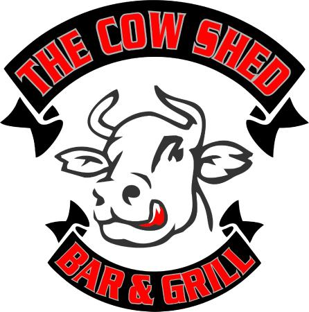 the cow shed bar grill picture of the cow shed herne bay tripadvisor. Black Bedroom Furniture Sets. Home Design Ideas
