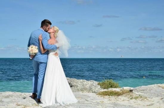show topic much wedding planner cancun yucatan peninsula