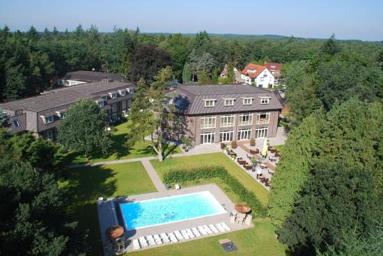Photo of WestCord Hotel De Veluwe Garderen