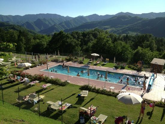 The 10 best bagno di romagna hotel deals may 2017 tripadvisor - Week end bagno di romagna ...