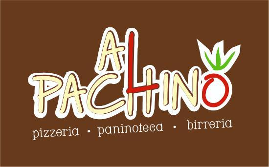 Al Pachino