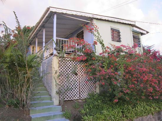 Itassi Cottages