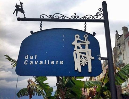 Bar Cavaliere