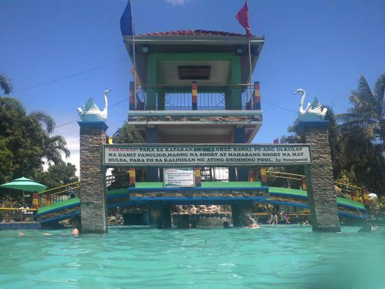 Circle island resort updated 2018 hotel reviews bacoor - Beach with swimming pool in cavite ...