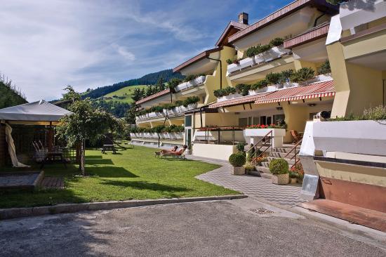 Hotel Baranci