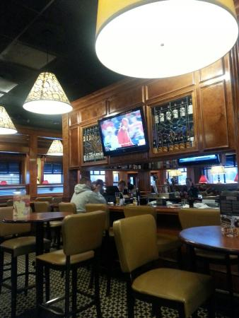 Ruby Tuesday Fishkill Menu Prices Restaurant Reviews Tripadvisor