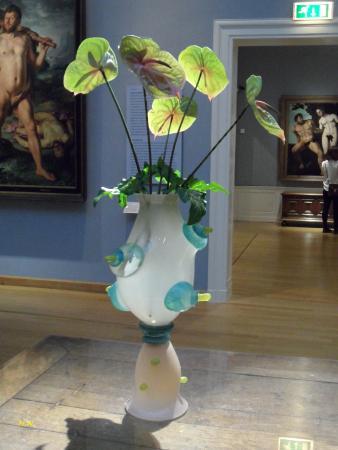 Frans Hals Museum: Een prachtstuk .