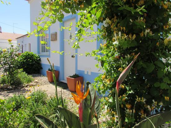 Casas de Saboia