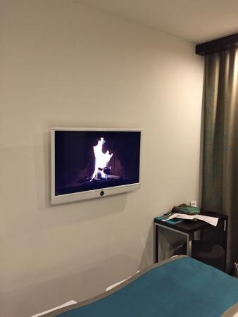 motel one bremen bild von motel one bremen bremen tripadvisor. Black Bedroom Furniture Sets. Home Design Ideas