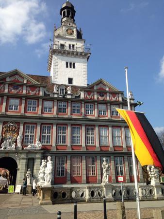 Museum Schloss Wolfenbüttel