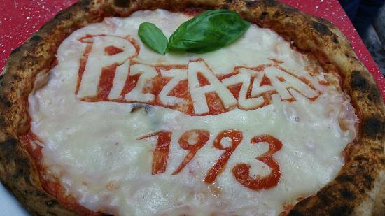Pizzeria Ferrillo