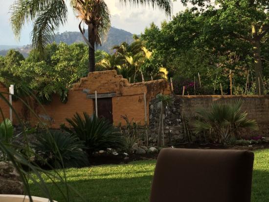 Mocca Hotels