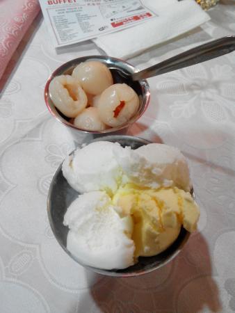 buffet chino yong an III