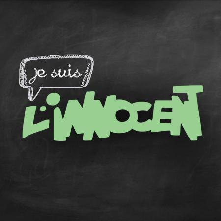 Cafe L'Innocent : ProfilFB