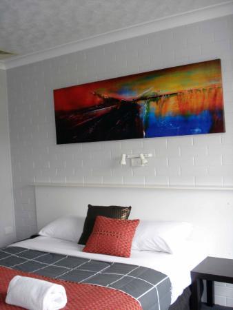 Photo of Raceview Motor Inn Toowoomba