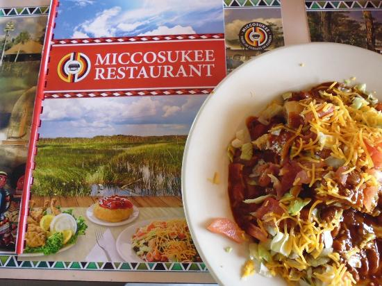 wonderfull all in buffet for about 11 20 review of miccosukee rh tripadvisor com miccosukee hotel casino buffet miccosukee casino brunch