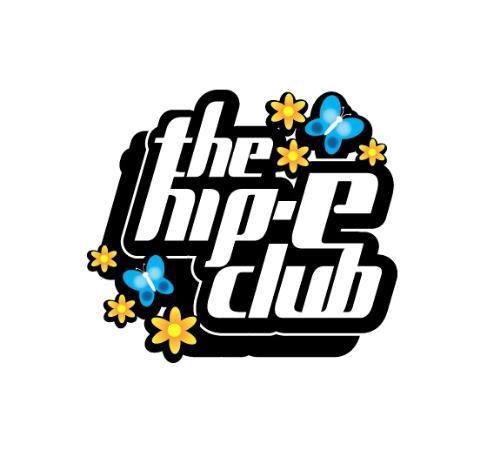 Hip-E Club