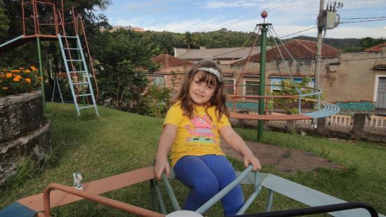 Cambuquira, MG: Brinquedos Infantis.