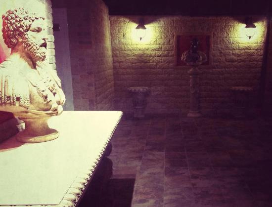 Aurelius Art Gallery Hotel Tripadvisor