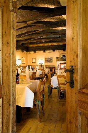 Zimmermann's Gasthaus