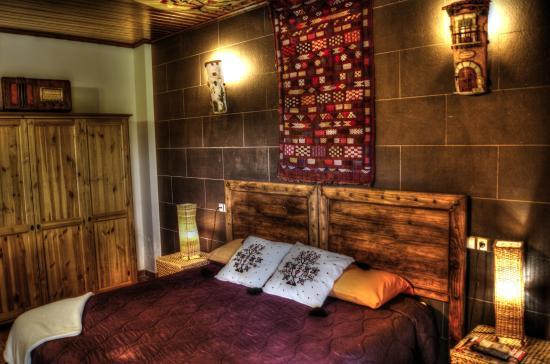 Rincon Del Cierzo Motel Reviews Zaragoza Spain Tripadvisor