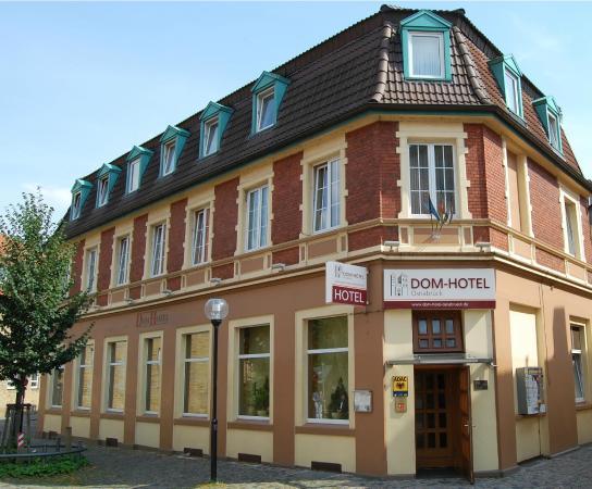 casino osnabrück