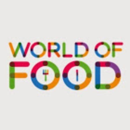 Photo of African Restaurant World Of Food Amsterdam at Develstein 100, Amsterdam 1102 AK, Netherlands