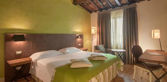 Hotel La Tabaccaia