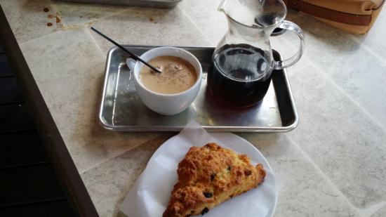 Good Date Restaurants In Athens Ga