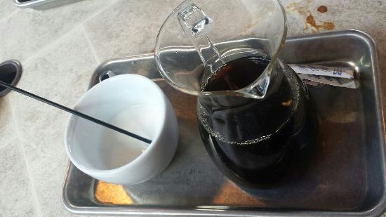 2 Story Coffee House