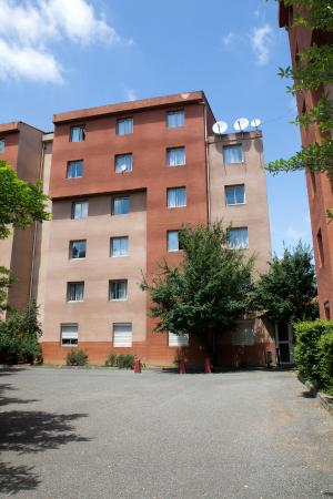 Abitel Appart Hotel