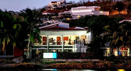 Hc Liri Hotel 33 4 0 Updated 2018 Prices Reviews Nicaragua San Juan Del Sur Tripadvisor