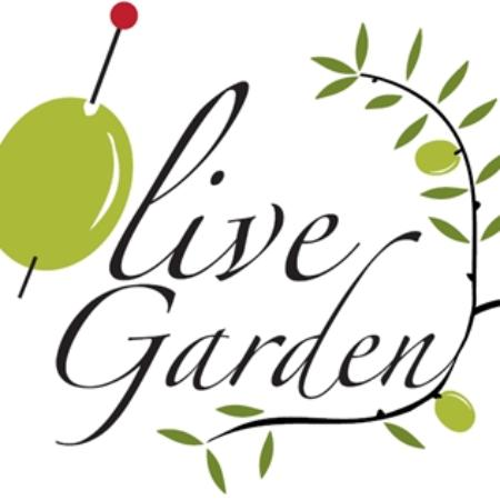 Olive Garden Logo Images Galleries With A Bite