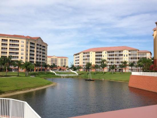 Reviews Of Westgate Vacation Villas By Owners