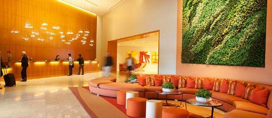 Photo of Hotel Irvine