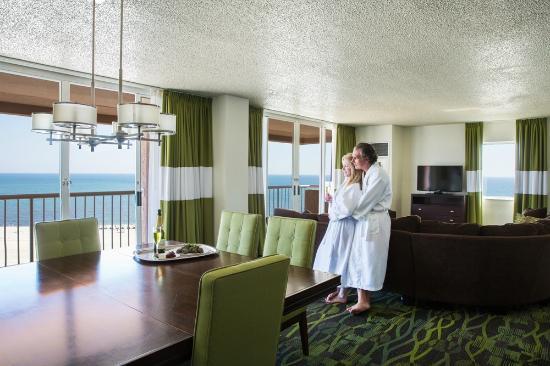 Perdido Beach Resort Rooms The Best Beaches In World