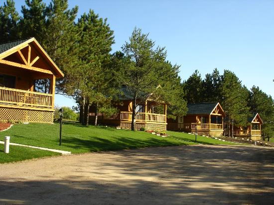 location photo direct link stoney creek resort campground osseo wisconsin