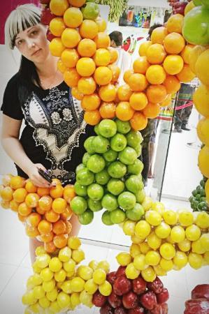 Juice world picture of juice world dubai tripadvisor juice world gumiabroncs Images